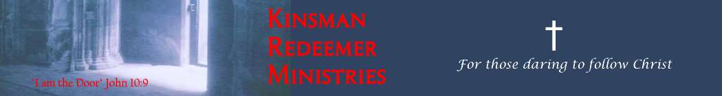 KinsmanRedeemer.com banner 2015